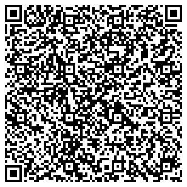 """QR-код с контактной информацией организации Частное предприятие интернет -магазин """"Кактус"""""""
