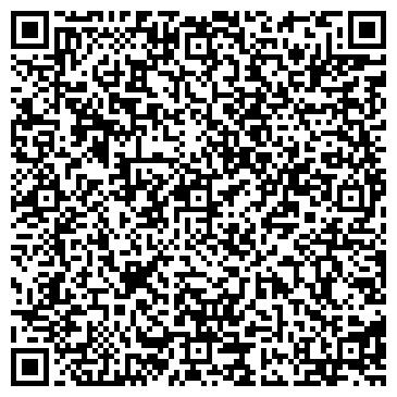 QR-код с контактной информацией организации Южная Машиностроительная Компания