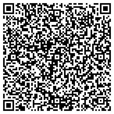 """QR-код с контактной информацией организации Интернет-магазин """"Midea Shop"""""""