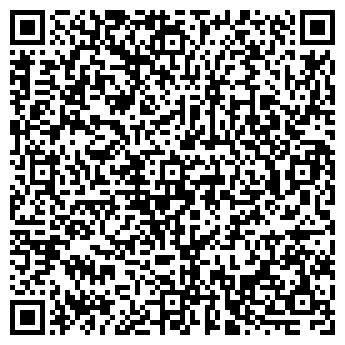 """QR-код с контактной информацией организации Другая """"STANOK"""" s.r.o."""