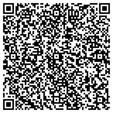 """QR-код с контактной информацией организации Интернет-магазин """"Проминструмент"""""""