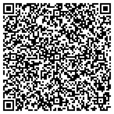 """QR-код с контактной информацией организации ООО """"Эталон-Прибор"""" Харьков"""