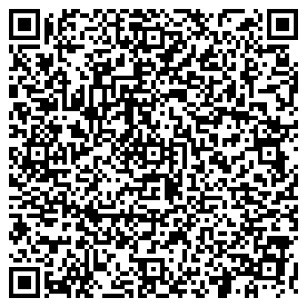 QR-код с контактной информацией организации НТЦ «Плазмотрон»