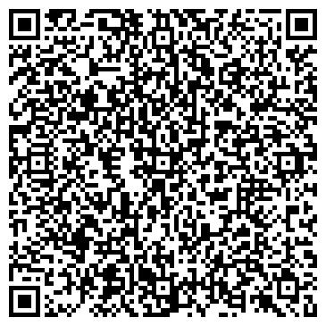 """QR-код с контактной информацией организации ООО """"Паладар-Плюс"""""""