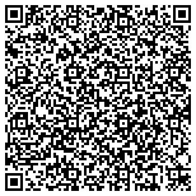 QR-код с контактной информацией организации Представительство AIRPOL