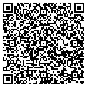 QR-код с контактной информацией организации Технекс