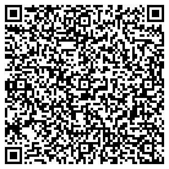 QR-код с контактной информацией организации ЕРА ПЛЮС КО