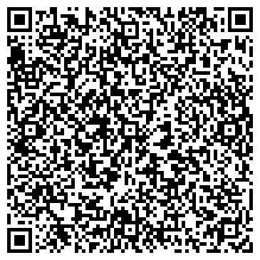 QR-код с контактной информацией организации ПрАТ Мелитопольская ПМК-4