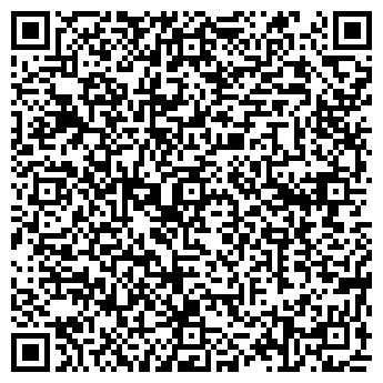 QR-код с контактной информацией организации Субъект предпринимательской деятельности o.s.panto