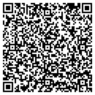QR-код с контактной информацией организации HELENGR