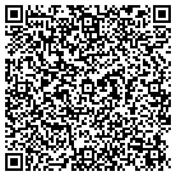 """QR-код с контактной информацией организации ЧП """"Лентторг"""""""