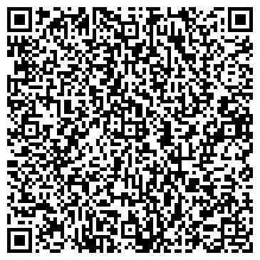 QR-код с контактной информацией организации ооо экспрессторг