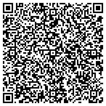 QR-код с контактной информацией организации ЧП Лышенко В.В.