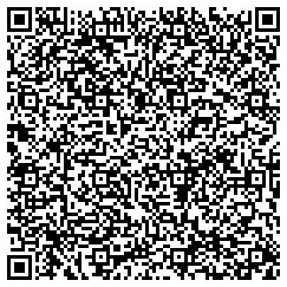 QR-код с контактной информацией организации МобиПроф, Представительство в РК