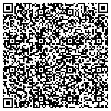QR-код с контактной информацией организации ООО ПКП «Флексин Украина»