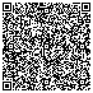 QR-код с контактной информацией организации ООО Энергомехснаб