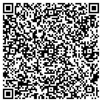 QR-код с контактной информацией организации ООО WIKOM Pipe Tools