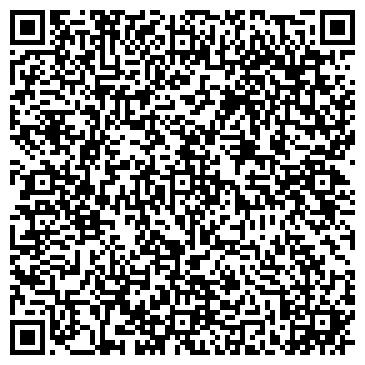 QR-код с контактной информацией организации ЗАО БиоСтарИнжиниринг