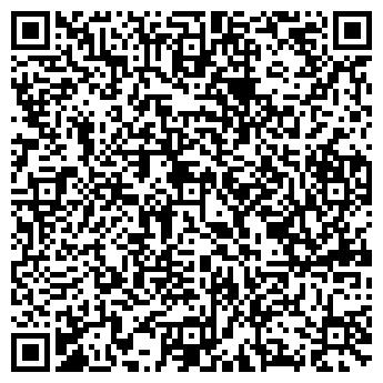 QR-код с контактной информацией организации ООО Термолит