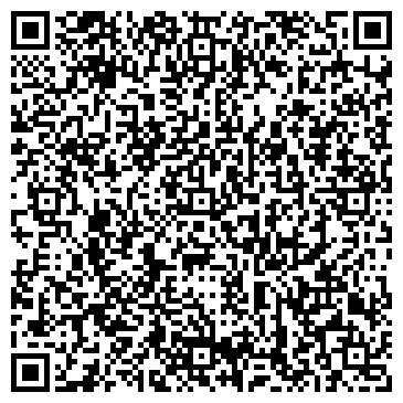 QR-код с контактной информацией организации ООО «Мастер Милк»