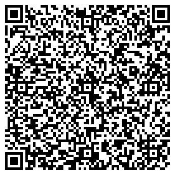 """QR-код с контактной информацией организации ООО """"Металлон"""""""