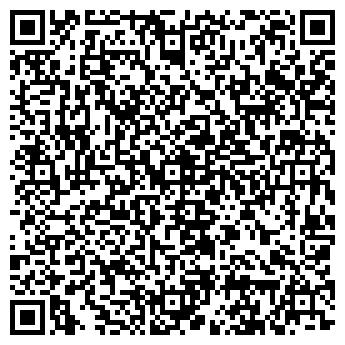 """QR-код с контактной информацией организации Частное предприятие ЧП """"ГРИВАС"""""""