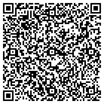 """QR-код с контактной информацией организации ООО """"ТСК Насосы"""""""