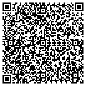 """QR-код с контактной информацией организации Частное предприятие ЧП """"ЖАКОМ"""""""
