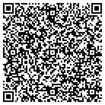 QR-код с контактной информацией организации Общество с ограниченной ответственностью ООО НПП ОПЭКС Энергосистемы