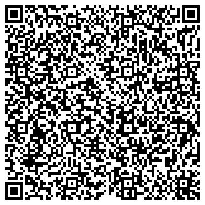 QR-код с контактной информацией организации Частное предприятие «TERMEX-UKRAINE» Экономные системы панельного отопления