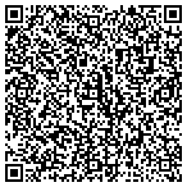 """QR-код с контактной информацией организации Общество с ограниченной ответственностью ООО """"Техностаргрупп"""""""