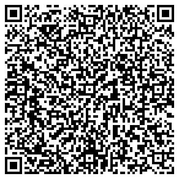 """QR-код с контактной информацией организации ООО """"ВЕНТТЕХНИКА"""""""