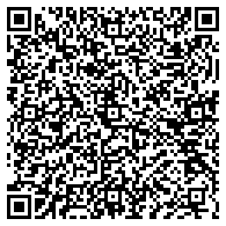 QR-код с контактной информацией организации Supreme