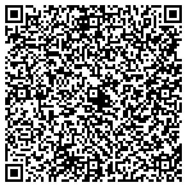 QR-код с контактной информацией организации Общество с ограниченной ответственностью WALDER