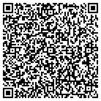 QR-код с контактной информацией организации Частное предприятие Величко С. В.