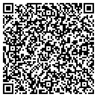 QR-код с контактной информацией организации ЧП Ардак-Болат