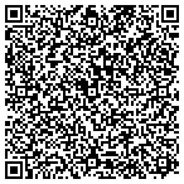 QR-код с контактной информацией организации Комплексное снабжение предприятий Казахстана