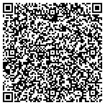 QR-код с контактной информацией организации ИП Сейтмамбетов Р. Б.