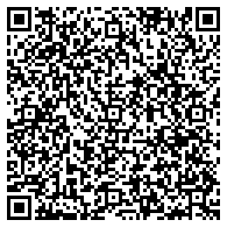 QR-код с контактной информацией организации A.R.NEW WAVE