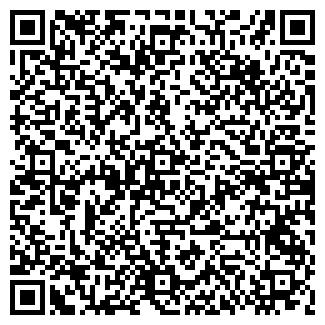 QR-код с контактной информацией организации Частное предприятие Etis