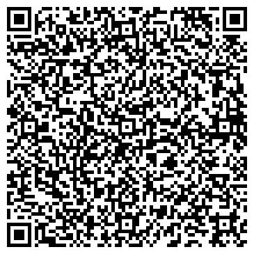 QR-код с контактной информацией организации ИП Бытовая Техника, Частное предприятие