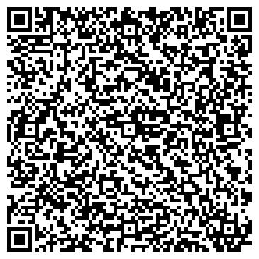 QR-код с контактной информацией организации Компания «KAZFOOD Industry»