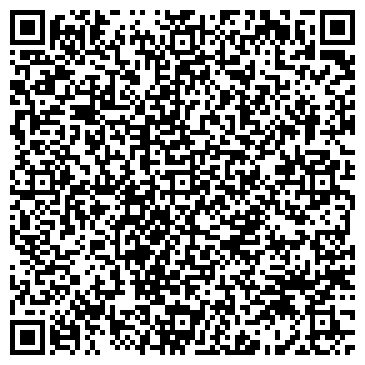 QR-код с контактной информацией организации АКЗАР ТРАНС СЕВЕР ТОО