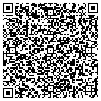 """QR-код с контактной информацией организации ООО """" Сибуралпром """""""