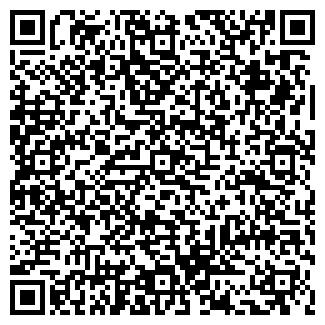 QR-код с контактной информацией организации Частное предприятие СпецМаш