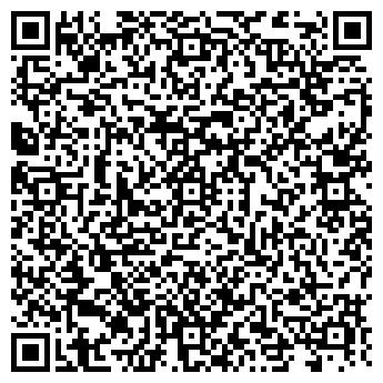 QR-код с контактной информацией организации Субъект предпринимательской деятельности ЧП «СТАНКОСФЕРА»