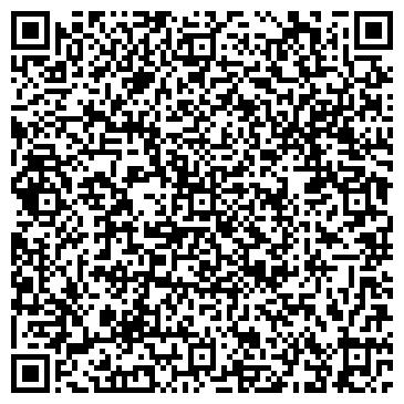QR-код с контактной информацией организации Частное предприятие Завод ВВВ Спецтехника