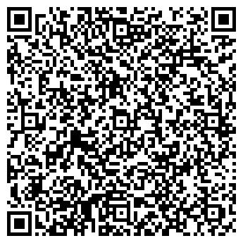 """QR-код с контактной информацией организации ООО фирма """"Элта-Л"""""""