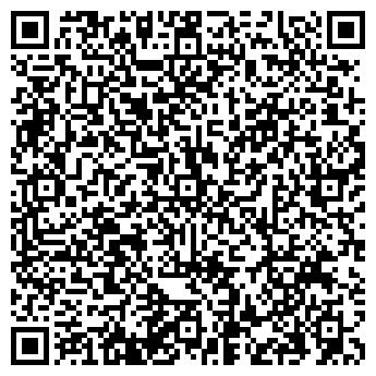 QR-код с контактной информацией организации Частное предприятие ФОП Тарарин А. В.