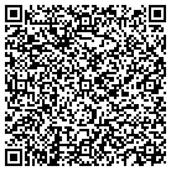 QR-код с контактной информацией организации Другая ОДО «ЗОНТ»